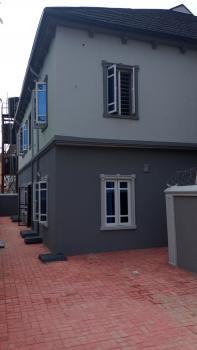 Fantastic Finished 2 Bedroom Flat, Peninsula Garden Estate, Ajah, Lagos, Flat for Rent