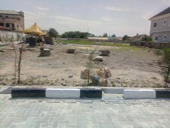 Developed Area Land with C of O Land, Badore, Ajah, Lagos, Mixed-use Land for Sale
