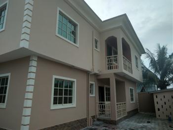 Luxury 3 Bedroom Flat, Golf Course, Lakowe, Ibeju Lekki, Lagos, Flat for Rent