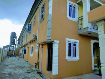Luxury 2 Bedroom Flat, Otunla Town, Lakowe, Ibeju Lekki, Lagos, Flat for Rent