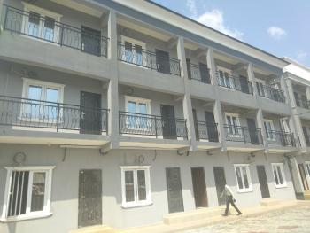 a Room Self Contained, Mobile Road, Ilaje, Ajah, Lagos, Self Contained (single Rooms) for Rent