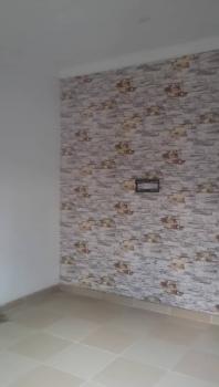 Lovely 1 Bedroom Apartment, Ojodu, Lagos, Mini Flat for Rent