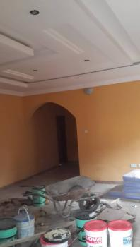 Affordable Newly Built 2 Bedroom Apartment with Modern Facilities, Ogba, Ikeja, Lagos, Flat for Rent