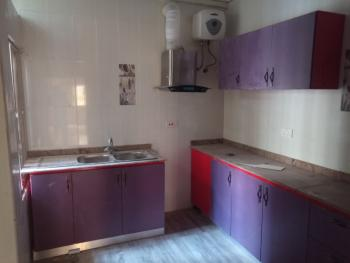 Self Contained Studio Flat (bq) Is Available, Agungi Extension. After Oba Amusa Estate., Lekki Expressway, Lekki, Lagos, Self Contained (single Rooms) for Rent