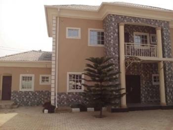 Detached Duplex, Gwagwalada, Abuja, Detached Duplex for Sale