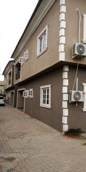 Luxury 3 Bedroom Flat, Success Close Oko Oba Gra Scheme 1, New Oko-oba, Agege, Lagos, Flat for Rent