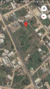 Land Located Opposite Favourland Estate, Opposite Favourland Estate Along Shell Pipeline /okpulor Road,iriebe,near Oyigbo,, Elelenwo, Port Harcourt, Rivers, Mixed-use Land for Sale