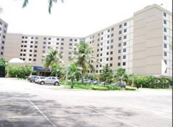 a Superbly Built 4 Star Hotel with 471 Rooms and Suites and Conference Centre, Festac, Isolo, Lagos, Hotel / Guest House for Sale