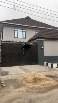 Newly Renovated 3 Bedroom Flat for Rent with All Rooms En Suite, Guest Toilet Etc, in a Well Secured Estate, Adeniyi Jones, Ikeja, Lagos, House for Rent