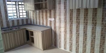 Newly Built 2 Bedroom Flat, Dawaki, Gwarinpa, Abuja, Flat for Rent