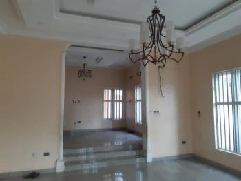Fantastic 5 Bedroom with All Rooms En Suite, Omole Phase 2, Ikeja, Lagos, Detached Duplex for Rent