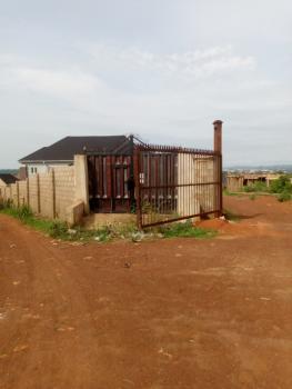 Residential Plots of Land, Lomalinda Extention, Enugu, Enugu, Land for Sale