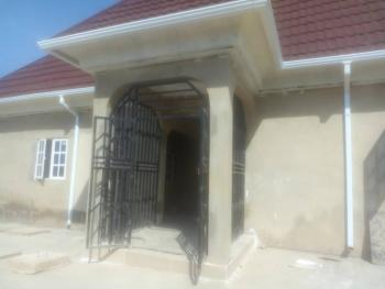 Luxurious Self Contained, Oroki Estate, Osogbo, Osun, Self Contained (single Rooms) for Rent