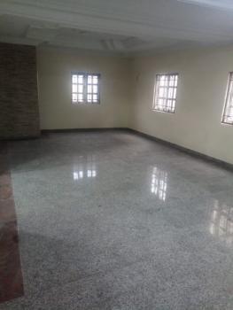 4 Bedroom Detached Duplex, Off Admiralty Way, Lekki Phase 1, Lekki, Lagos, Detached Duplex for Rent
