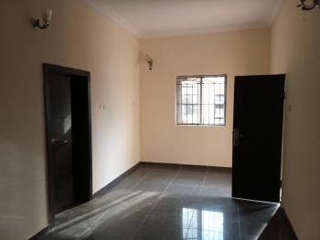 Luxury 3 Bedroom Flat All Rooms with Bq, Ikota Villa Estate, Ikota, Lekki, Lagos, Flat for Rent