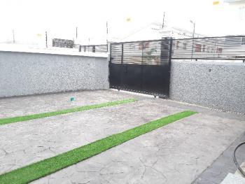 Spacious Luxurious Semi Detached Duplex, Chevron, Lekki, Lagos, Semi-detached Duplex for Sale
