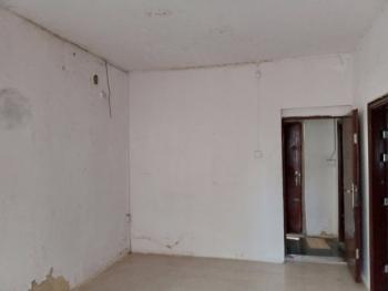 Cozy Mini Flat, Ikota Villa Estate, Lekki, Lagos, Mini Flat for Rent