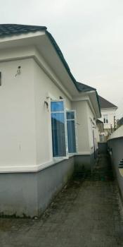 a Nice 3 Bedroom Bungalow, Thomas Estate, Ajah, Lagos, Detached Bungalow for Sale