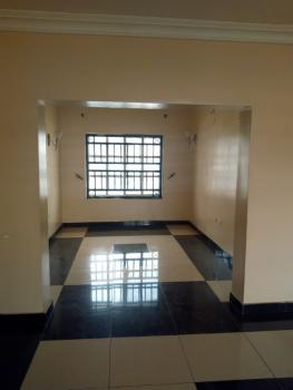Luxury 3 Bedroom Flat, Alibaba Crescent, Jabi, Abuja, Self Contained (single Rooms) for Rent