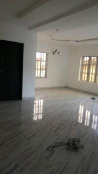 Luxury Fully Serviced  Flat, Serene Estate, Mende, Maryland, Lagos, Flat for Rent