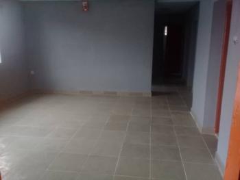 Lovely 3 Bedroom Flat, Ikoyi, Lagos, Flat for Rent