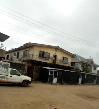 3 Bedroom Flat, Badagry, Lagos, Flat for Sale