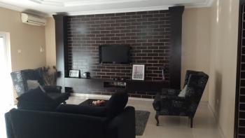 Tastefully Finished and Furnished 2 Bedroom Flat, Off Esugbayi Street, Ikeja Gra, Ikeja, Lagos, Flat / Apartment Short Let