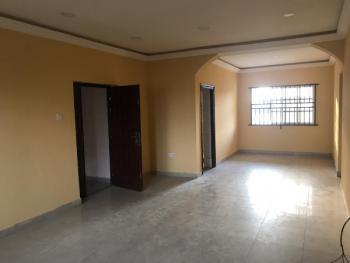 Spacious 3 Bedroom Flat, Agungi, Agungi, Lekki, Lagos, Flat for Rent
