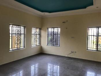 4 Bedroom Well Maintained Duplex, Idado, Lekki, Lagos, Detached Duplex for Sale