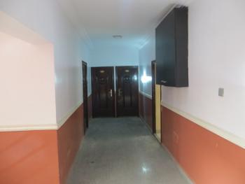 Spacious Mini Flat, Orchid Road, Lafiaji, Lekki, Lagos, Mini Flat for Rent