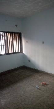 a Portable 3 Bedroom Flat, Omole Phase 1, Morgan Estate, Ojodu, Lagos, Flat for Rent