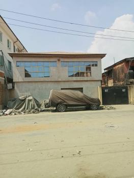 5 Bedroom Duplex Available, Aguda, Surulere, Lagos, Detached Duplex for Sale