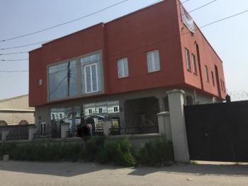 Detached Duplex House, Lekki Phase 1, Lekki, Lagos, Detached Duplex for Sale