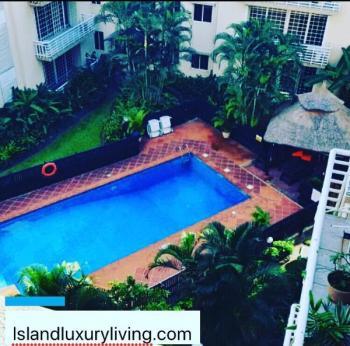 Luxury 4 Bedroom Apartment, Bourdillon, Old Ikoyi, Ikoyi, Lagos, Flat for Sale