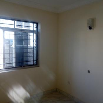 a Brand New and Well Finished 1 Bedroom Flat, Wuye District By Zartech, Wuye, Abuja, Mini Flat for Rent