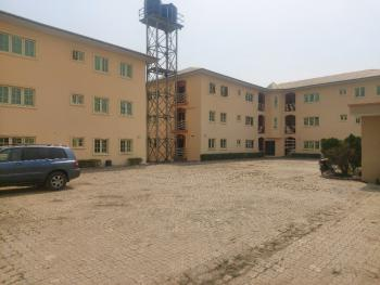 Tastefully Finished Block of 12 Nos 3 Bedroom Flats with Bq, Okeho Street, Ire Akari Estate, Ire Akari, Isolo, Lagos, Block of Flats for Sale