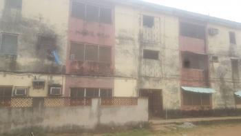 Lovely Massive 3bedroom Ground Floor, Abesan Estate Ipaja Lagos, Ipaja, Lagos, Flat for Sale