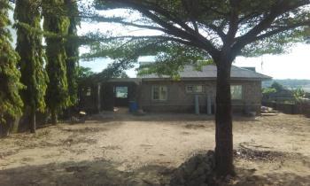 3 Bedroom Bungalow, Orita Ara Off Ilogbo Road, Ewekoro, Ogun, Detached Bungalow for Sale