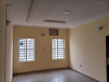 Luxury 2 Bedroom Flat, Ikota Villa Estate, Ikota, Lekki, Lagos, Flat for Rent