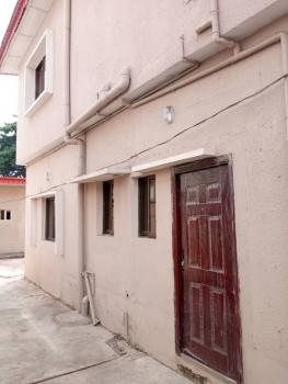 Nice 4bedroom Duplex, Bode Thomas, Surulere, Lagos, Office Space for Rent