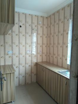 Newly Built 2bedroom Flat, Unity Estate, Badore, Ajah, Lagos, Semi-detached Bungalow for Rent
