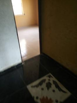Spacious 2bedroom Flat Available, Mopol Zone Estate, Ado, Ajah, Lagos, Semi-detached Bungalow for Rent