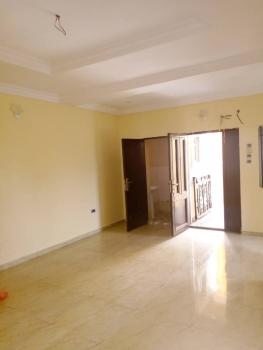 Lovely and  Irresistible Mini Flat in a Serene Estate, Ajah, Lagos, Mini Flat for Rent