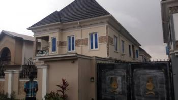 Tastefully Finished 5bedroom Duplex with a Bq, Omole Phase 1, Omole Phase 1, Ikeja, Lagos, Detached Duplex for Sale