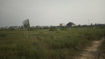 Plots of Land for Sale at Richview Estate, Akodo Ibeju-lekki Lagos, Akodo, Lekki, Ibeju Lekki, Lagos, Residential Land for Sale