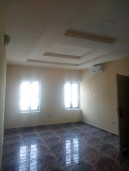 2 Bedroom Apartment, Ikota Vgc, Lekki, Ajah, Lagos, Block of Flats for Sale