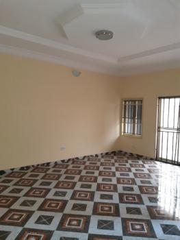 New 3 Bedroom Flat, Awoyaya, Ajah, Lagos, Flat for Rent