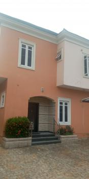 Master Bedroom Self Contained, Ikota Villa Estate, Lekki, Lagos, Self Contained (single Rooms) for Rent