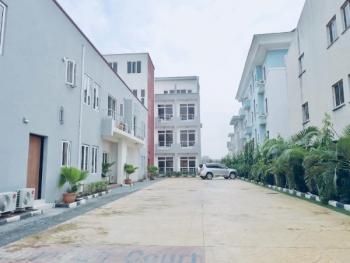 1 Bedroom Penthouse, Oniru, Victoria Island (vi), Lagos, Mini Flat for Rent