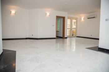 3 Bedroom Apartment, Maitama, Maitama District, Abuja, Flat for Rent